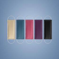 Pack Bonbon - 5 couleurs